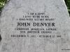 08b Aspen - John Denver Sanctuary 7-2015