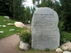11b Aspen - John Denver Sanctuary 7-2015