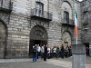 03 Kilmainham Gaol, Dublin