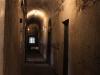 07 Kilmainham Gaol, Dublin