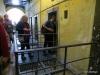 08 Kilmainham Gaol, Dublin