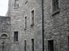 13 Kilmainham Gaol, Dublin