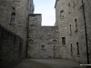 16 Kilmainham Gaol, Dublin