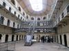 17 Kilmainham Gaol, Dublin