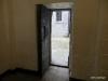 36 Kilmainham Gaol, Dublin