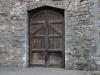 38 Kilmainham Gaol, Dublin