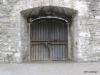 39 Kilmainham Gaol, Dublin