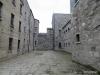 40 Kilmainham Gaol, Dublin