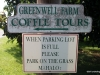 01 Greenwell Coffee Plantation