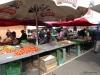 01 Krakow Market