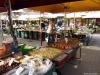 02 Krakow Market