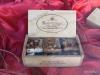 005 Puenta Arenas Chocolatta