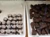 008 Puenta Arenas Chocolatta
