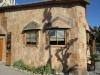 Sagrada Familia School
