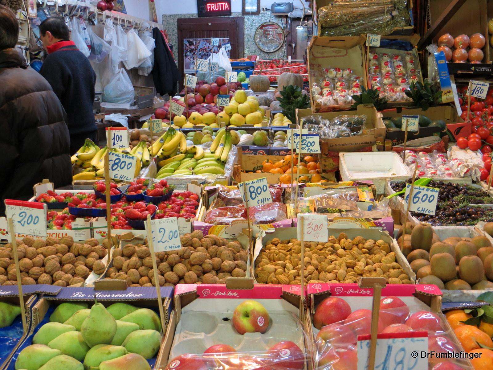 02b Vuccirie Market