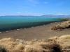 El Calafate, Laguna Nimez Nature Preserve