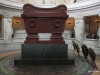Napoleon's Tomb, Les Invalides, Paris
