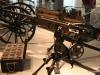 Army Museum, Paris