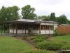 Ticket Office, Nikka Yuko Japanese Garden, Lethbridge
