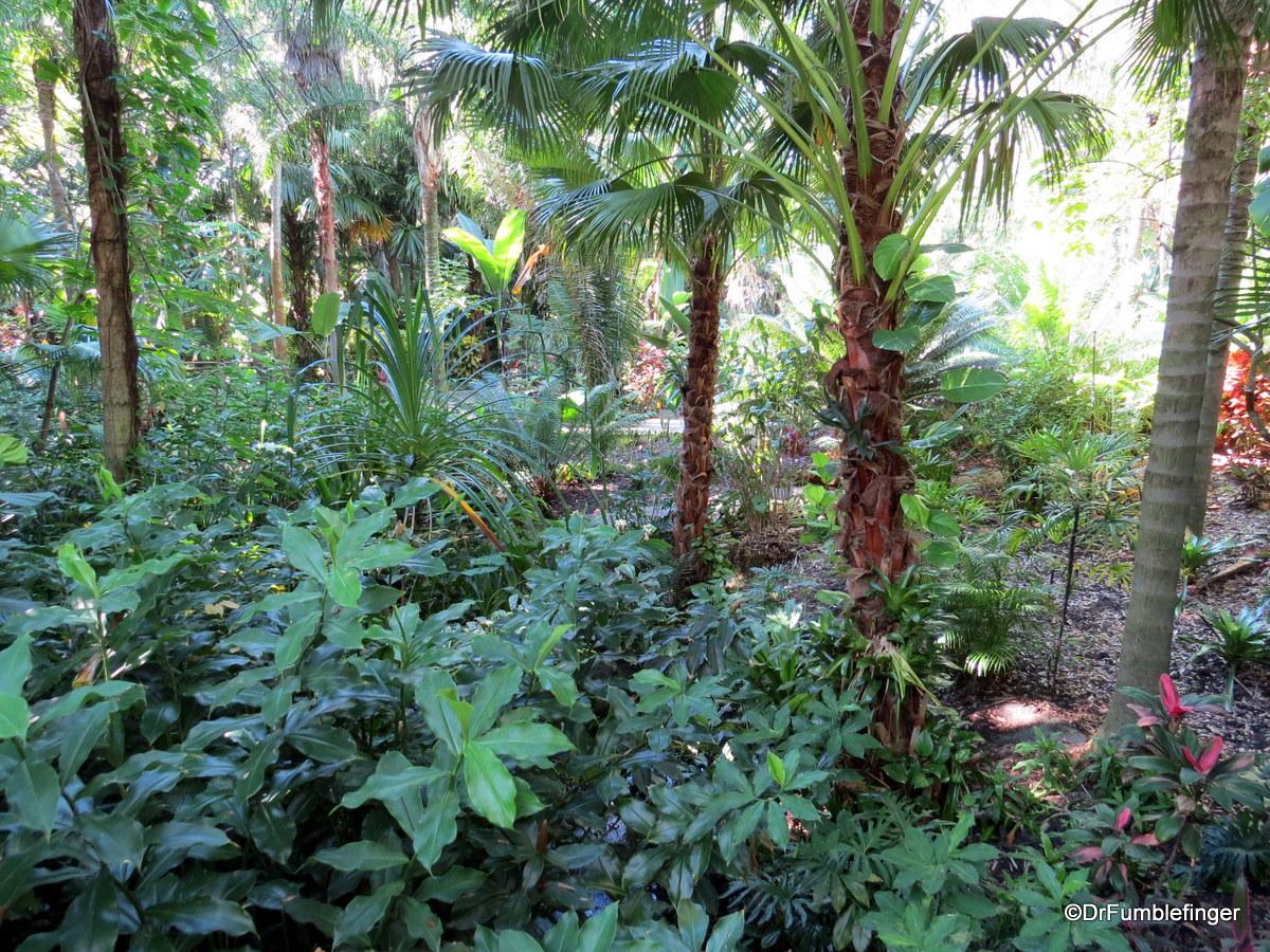 08 Leu Gardens, Orlando