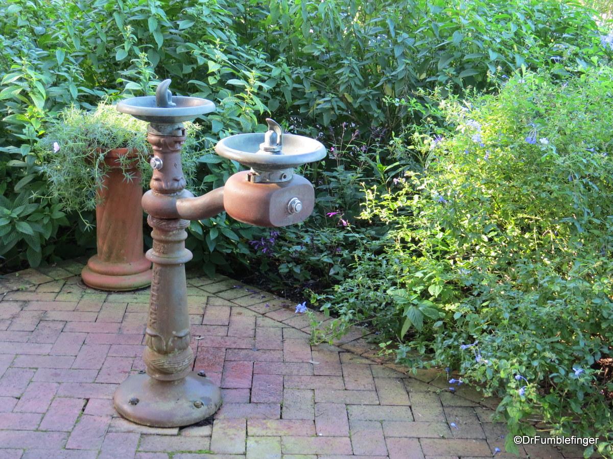 47 Leu Gardens, Orlando