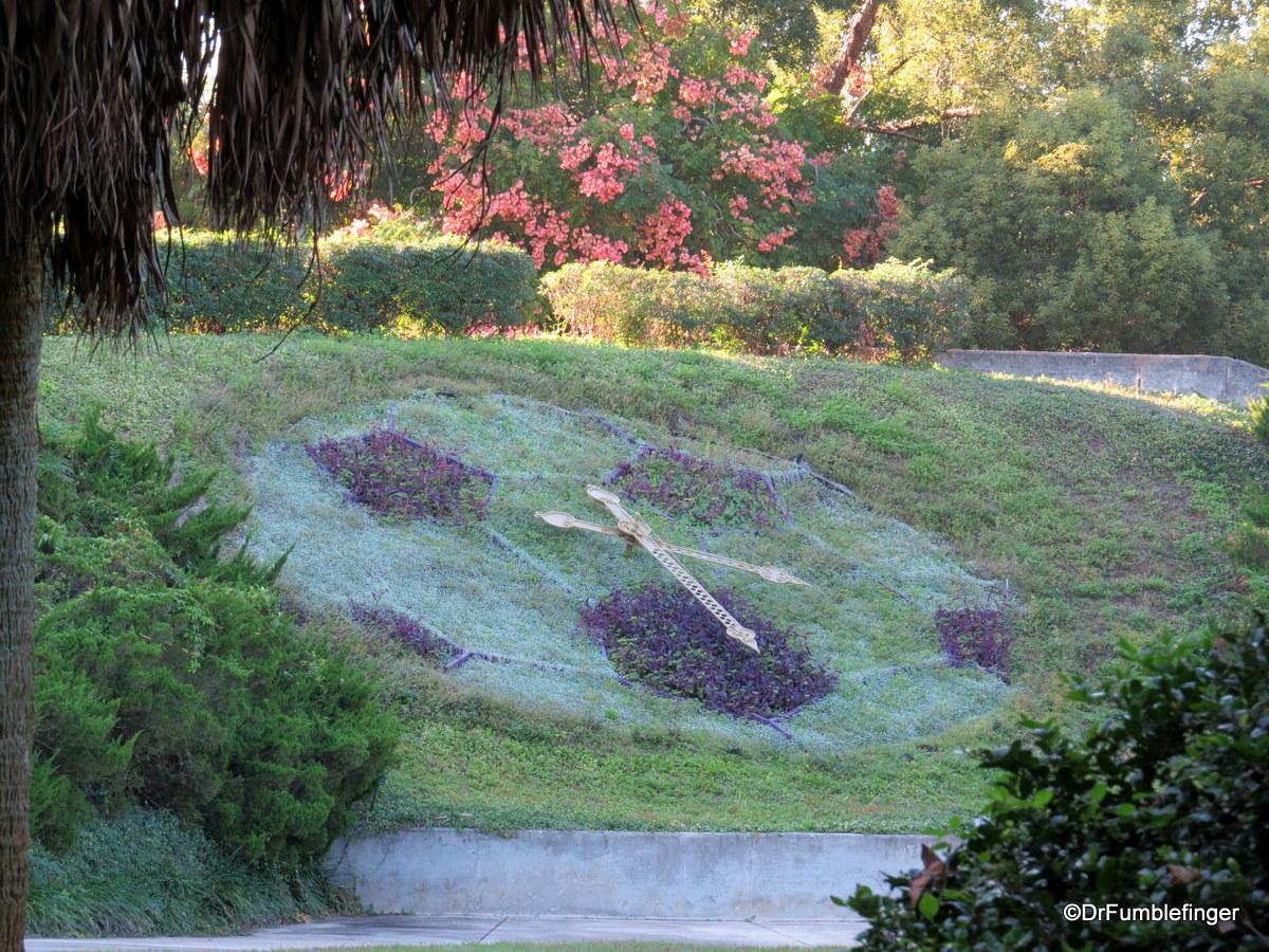 63 Leu Gardens, Orlando