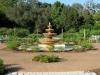 43 Leu Gardens, Orlando