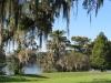 54b Leu Gardens, Orlando