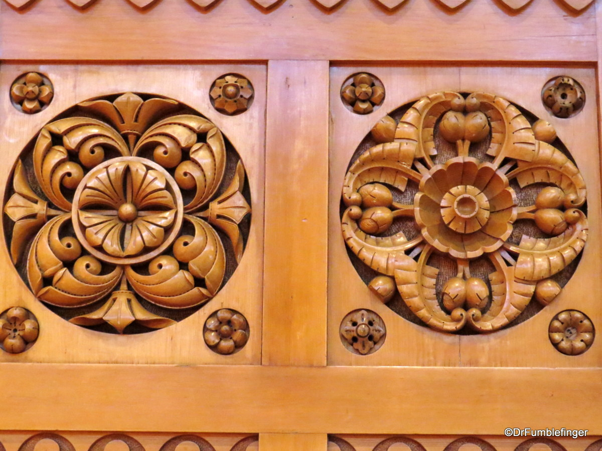 Details, Parliamentary Library, Ottawa.