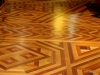 Floor, Parliamentary Library, Ottawa.