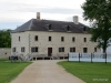 Lower Fort Garry
