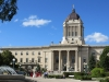 09 Manitoba Legislative Bldg