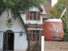 Mate Museum, El Tigre