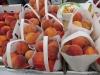 02 Minturn Market