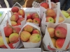05 Minturn Market