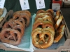 14 Minturn Market