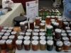 19 Minturn Market