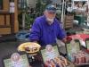 20 Minturn Market
