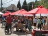 25b Minturn Market