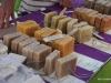 30 Minturn Market