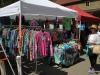 33 Minturn Market
