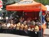 38 Minturn Market