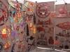 39 Minturn Market