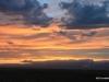 Montana Sunset 1