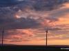 Montana Sunset 2