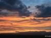 Montana Sunset 4
