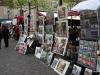 12 Paris 05-2013.  Montmartre (63)