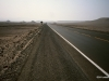 01 Nazca lines.  PanAm highway