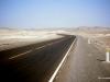 02 Nazca lines.  PanAm highway