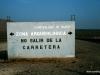 03a Nazca lines.